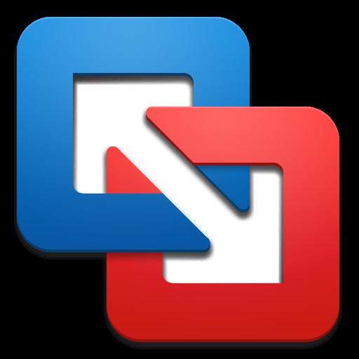 VMware Fusion Pro 12.0.0.16880131 Crack