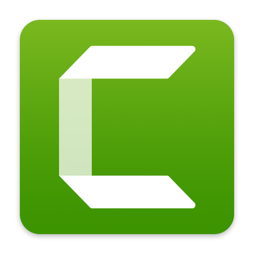 Techsmith Camtasia 2019.0.9.109647 Crack