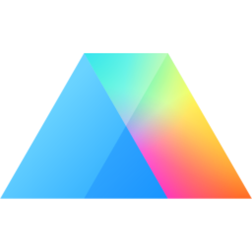 Prism 8.4.3 Crack