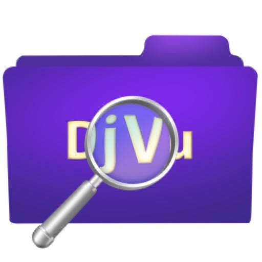 DjVu Reader Pro 2.3.6 Crack