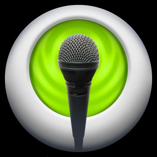 Sound Studio 4.9.6 Crack