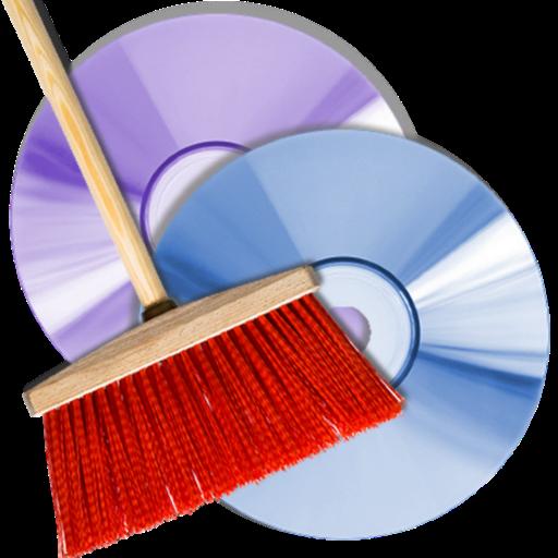 Tune Sweeper 4.25 Crack