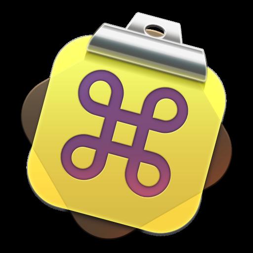CopyClip 2.9.98.4 Crack