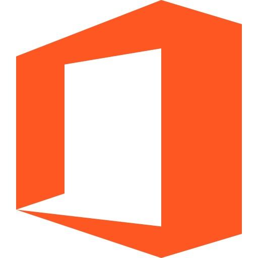 Microsoft Office 2019 16.34 VL Crack