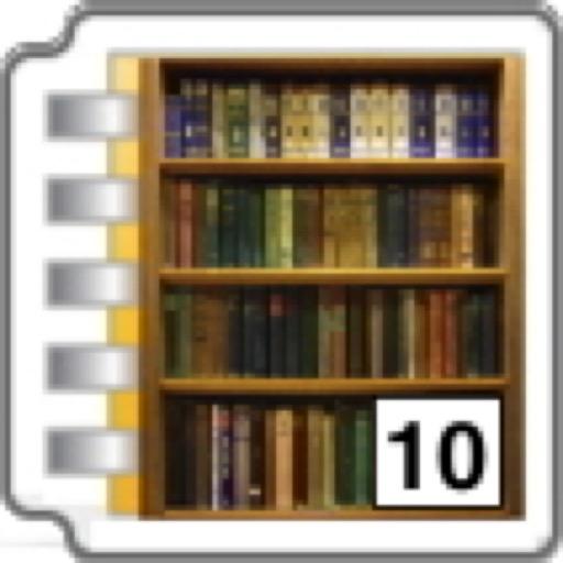 Winograd TinyBooks Pro 10.0.4 Crack