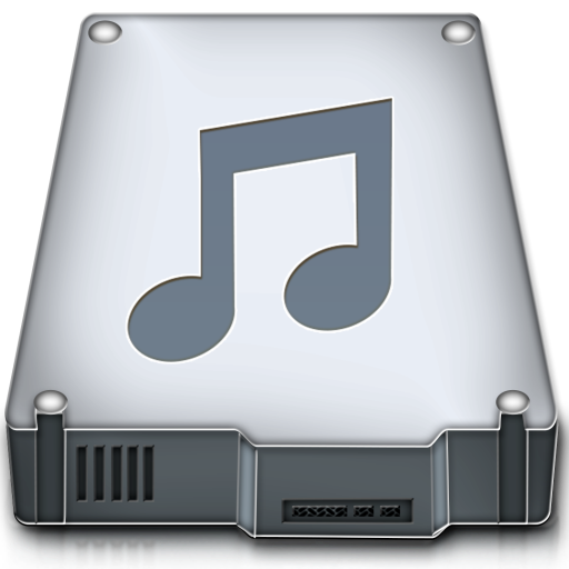 Export for iTunes 2.1.3 Crack