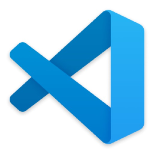 Visual Studio Code 1.42 Crack