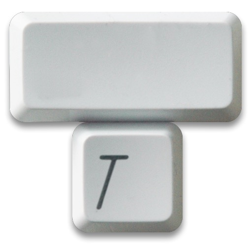 Typinator 8.3 Crack