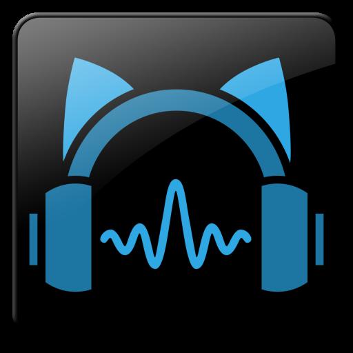 Blue Cat Audio Blue Cats Patchwork 2.42 Crack