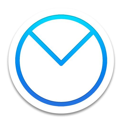 Airmail 4.0 Crack