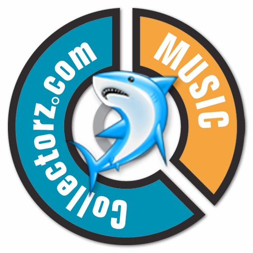 Music Collector Pro 20.0.5 Crack