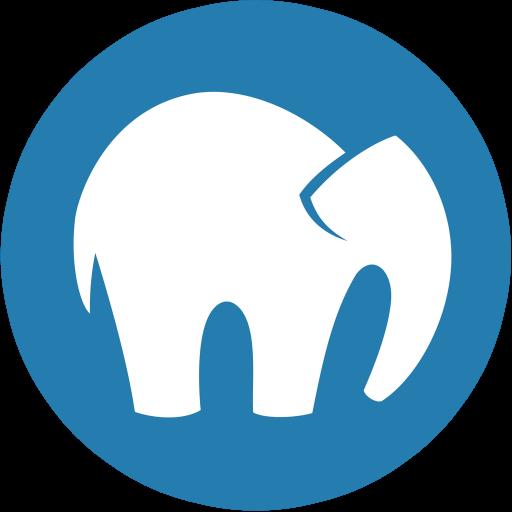 MAMP Pro 6.3.1 Crack