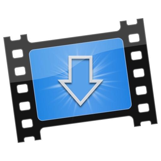 Mediahuman Youtube Downloader 3.9.9.33.2002 Crack
