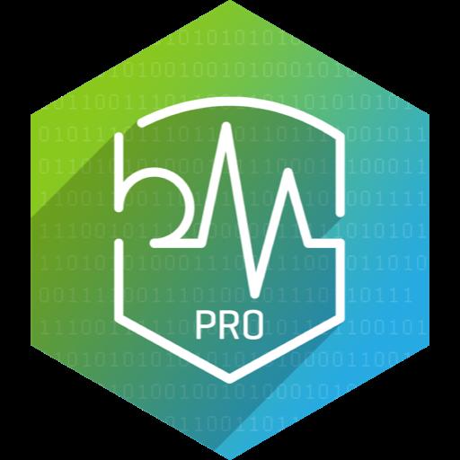 Antivirus BitMedic Pro 3.1.3 Crack