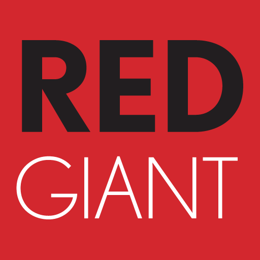 Red Giant VFX Suite 1.5.1 Crack
