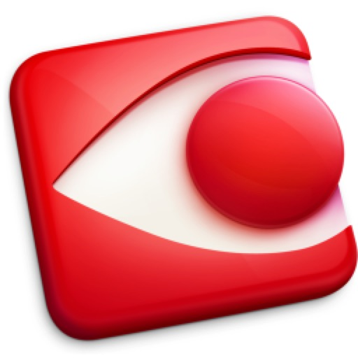 ABBYY FineReader OCR Pro 12.1.14 Crack
