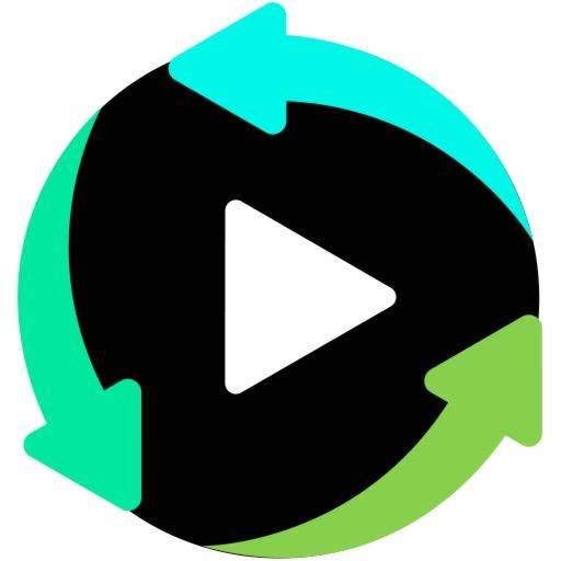 iSkysoft Video Converter Ultimate 11.6.4.1 Crack