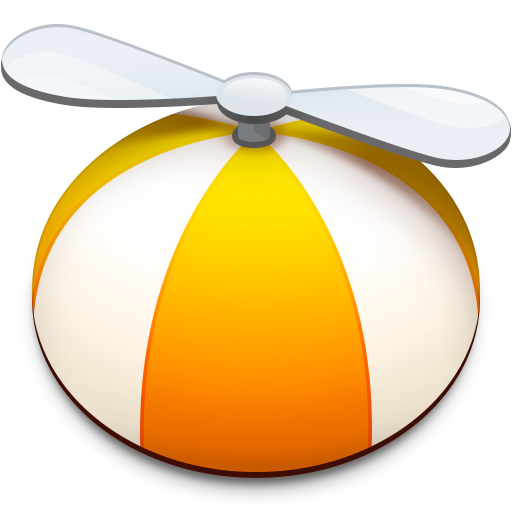 Little Snitch 4.5.5456 Crack