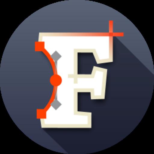 FontLab 7.2.0.7649 Crack