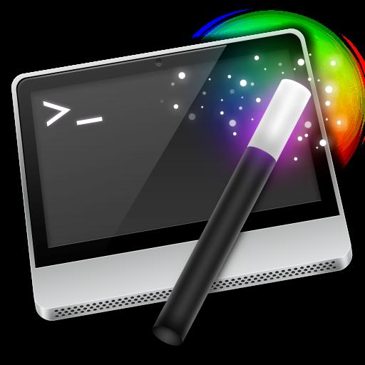 MacPilot 12.0 Crack