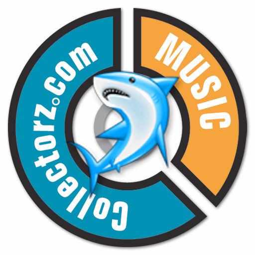 Music Collector Pro 20.2.2.1 Crack