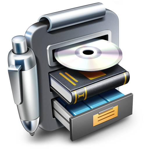 Librarian Pro 5.1.4 Crack