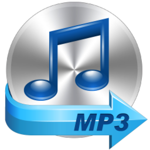 MP3 Music Converter 4.0.0 Crack