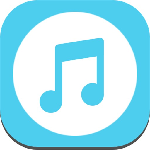Aiseesoft iPhone Ringtone Maker for Mac 7.1.10 Crack