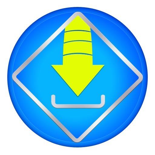 Allavsoft Video Downloader Converter 3.22.1.7334 Crack