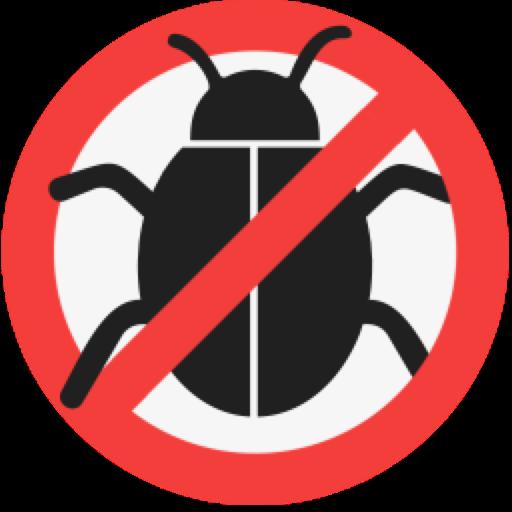 Antivirus Zap Pro 3.9.1.9 Crack