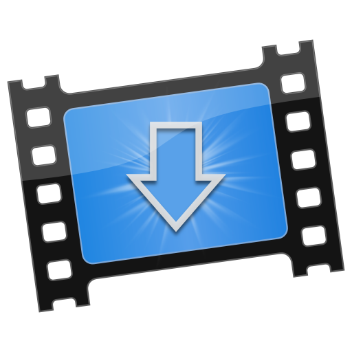 Mediahuman Youtube Downloader 3.9.9.46.2609 Crack