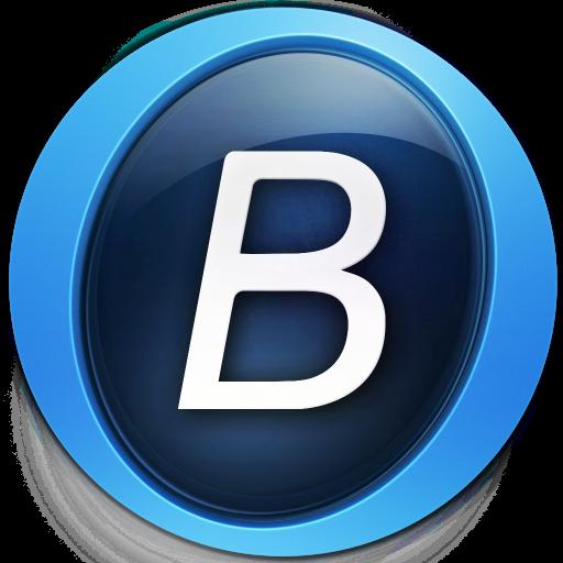 MacBooster 8 Pro 8.0.5 Crack