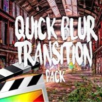 Ryan Nangle – Quick Blur Transitions Crack