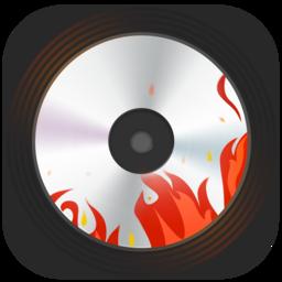 Cisdem DVDBurner 5.0.0 Crack