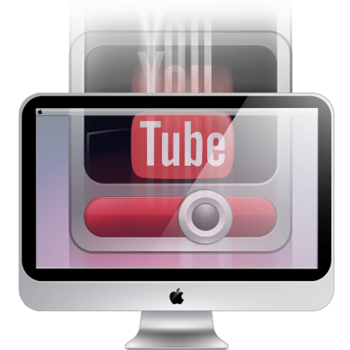 Wondershare Allmytube 7.4.2.1 Crack