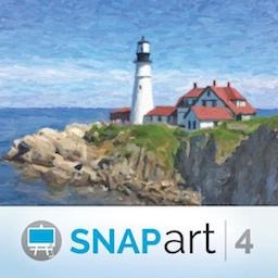 Exposure Software Snap Art 4.1.3.314 Crack