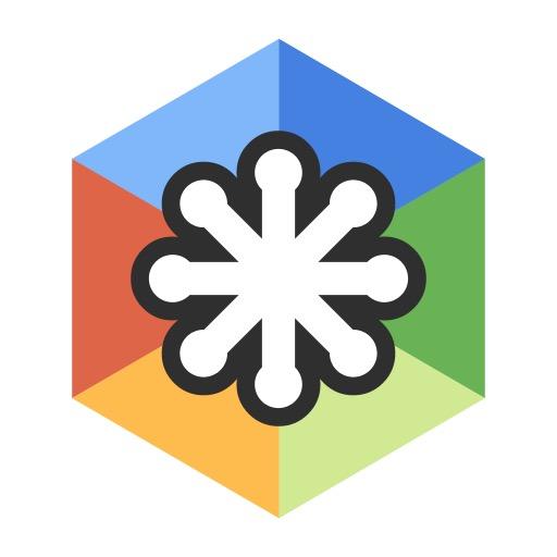 Boxy SVG 3.33.4 Crack