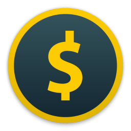Money Pro 2.5 Crack
