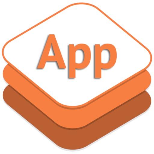 Elimisoft App Uninstaller 2.6 Crack