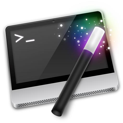 MacPilot 11.0.7 Crack