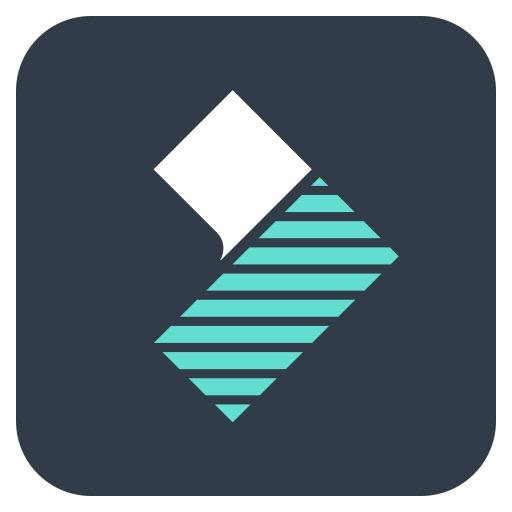 Wondershare Filmora 9.3.5.7 Crack