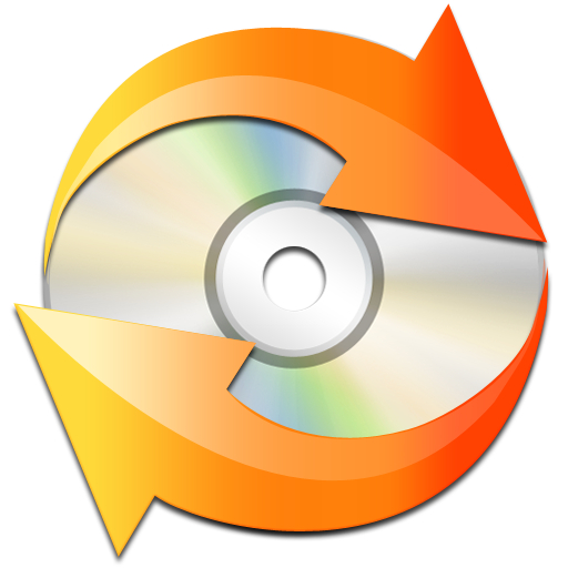 Tipard DVD Ripper 9.2.20 Crack