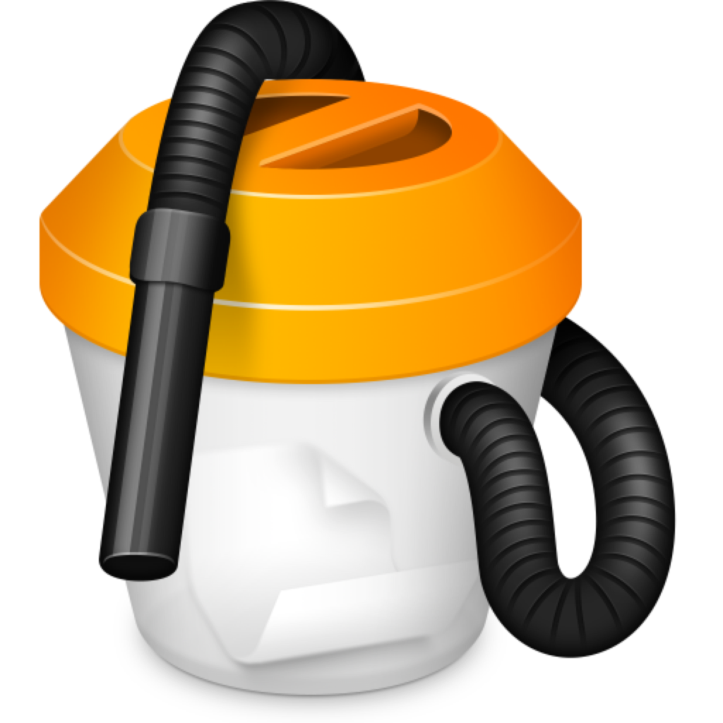 Catalina Cache Cleaner 15.0.5 Crack