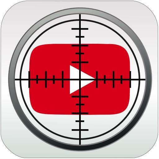 Webvideohunter Pro 6.0.8 Crack