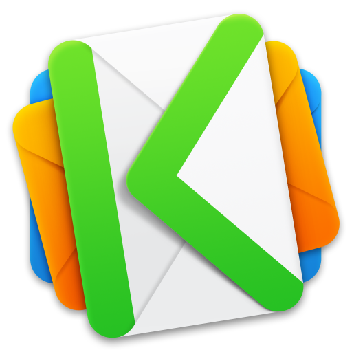 Kiwi for Gmail 2.0.3 Crack