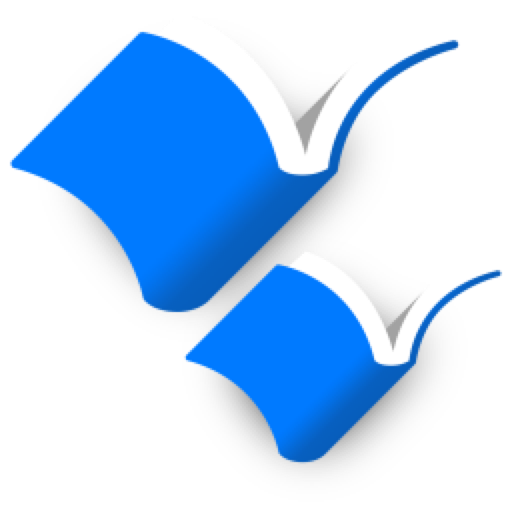 Storyist 4.2.3 Crack