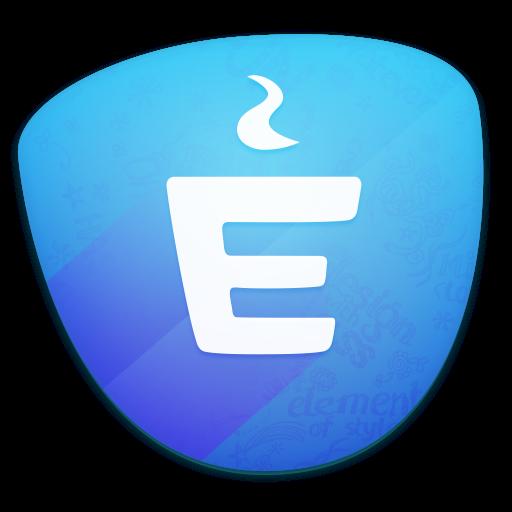 Espresso 5.6.1 Crack