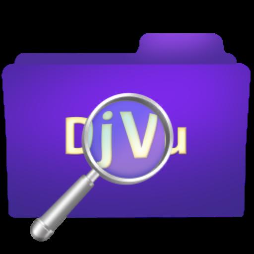 DjVu Reader Pro 2.4.6 Crack