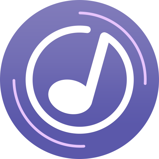 Sidify Apple Music Converter 1.5.4 Crack