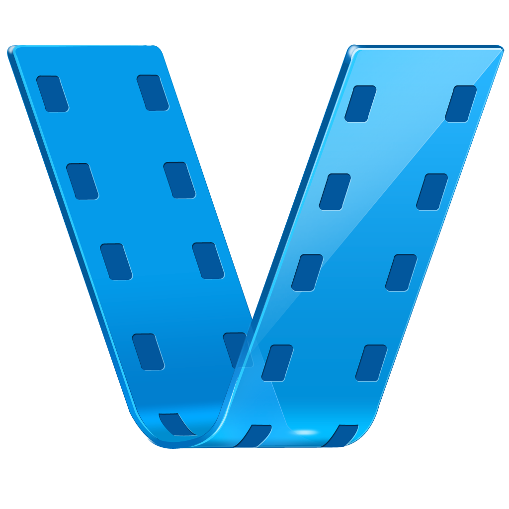 Wondershare Video Converter Pro 6.2.0.1 Crack
